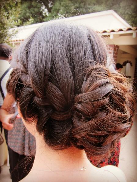 Dalrae Hair